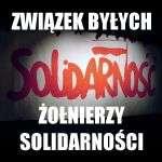Związek Byłych Żołnierzy Solidarności